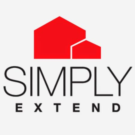 Simply Extend - House, Kitchen And Side Return Extensions London - London, London BR1 1LT - 08009 177571 | ShowMeLocal.com