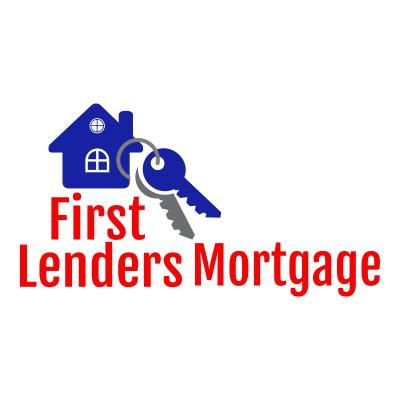 First Lenders Mortgage - Middletown, NJ 07748 - (732)275-1600 | ShowMeLocal.com