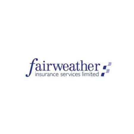 Fairweather Insurance Services Limited - Gerrards Cross, Buckinghamshire SL9 0NP - 01753 882222   ShowMeLocal.com