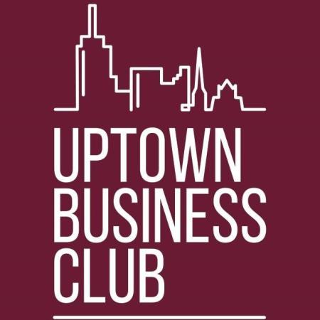 Uptown Business Club Hamilton (905)381-9210