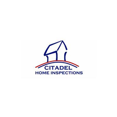 Citadel Home Inspections - Bancroft, ON K0L 1C0 - (613)334-9050 | ShowMeLocal.com