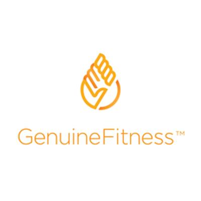 Genuine Fitness - Stratford, ON N5A 3K1 - (519)301-8511 | ShowMeLocal.com