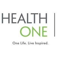 Healthone Medical And Wellness Toronto (416)663-5433