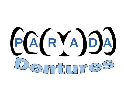 Parada Dentures Fergus - Fergus, ON N1M 3H2 - (226)972-2155 | ShowMeLocal.com