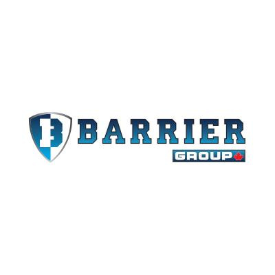 Barrier Group - Stony Plain, AB T7Z 1V7 - (780)401-1861 | ShowMeLocal.com