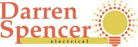 Darren Spencer Electrical - Worcester, Worcestershire WR2 5LW - 01905 915001 | ShowMeLocal.com