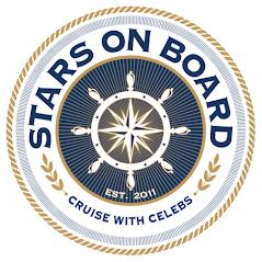 Stars On Board - Toronto, ON M8Z 4X3 - (416)251-5097 | ShowMeLocal.com