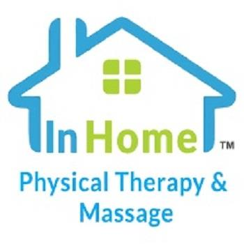 Inhome Physical Therapy & Massage - Calgary, AB T2V 4N6 - (844)256-7684 | ShowMeLocal.com
