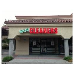 Dollar Cleaners - Hayward, CA 94544 - (510)782-3200 | ShowMeLocal.com