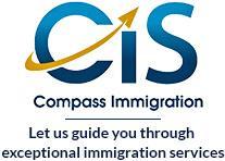 Compass Immigration Services (CIS) - Ottawa, ON K1V 0B8 - (613)618-0776 | ShowMeLocal.com