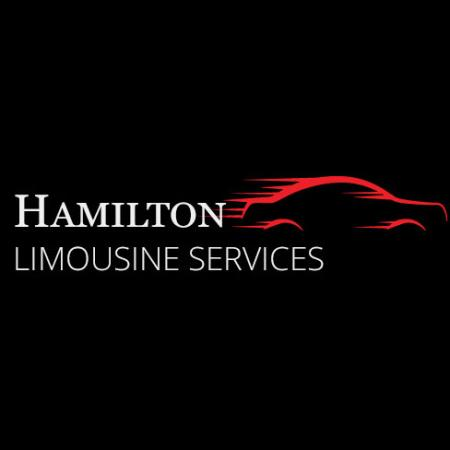 Hamilton Limousine Services - Hamilton, ON L8E 0J2 - (905)481-2212 | ShowMeLocal.com