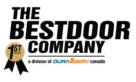 the bestdoor company is a division of duraserv, the largest distributor, installer and service of overhead door, wayne dalton, and rytec doors in ontario, canada. all us today at 647-952-2188. visit us at https://www.thebestdoor.com/ TheBest Door Company Concord (647)952-2188