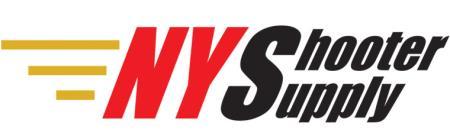 Ny Shooter Supply - Albany, NY 12205 - (518)456-6383   ShowMeLocal.com