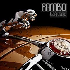 Rambo Car Care - Toronto, ON M2N 7E7 - (416)225-0877 | ShowMeLocal.com