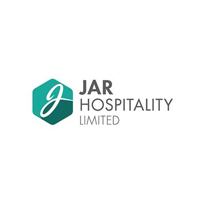 JAR Hospitality  Ltd. - Owen Sound, ON N4K 4V7 - (519)538-0202 | ShowMeLocal.com