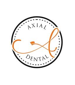 Axial Dental - Holly Springs, NC 27540 - (919)975-4002 | ShowMeLocal.com