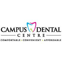 Campus Dental Centre - Victoria, BC V8W 3P3 - (250)380-1888 | ShowMeLocal.com