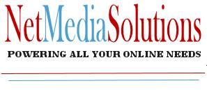 NetmediaSolutions - Hertford, Hertfordshire SG13 8HU - 01992 504546 | ShowMeLocal.com