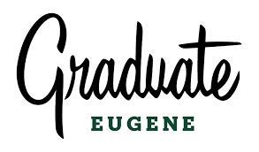 Graduate Eugene Eugene (541)342-2000