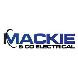 Mackie & Co Electrical - Centenary Heights, QLD 4350 - 1300 370 555 | ShowMeLocal.com