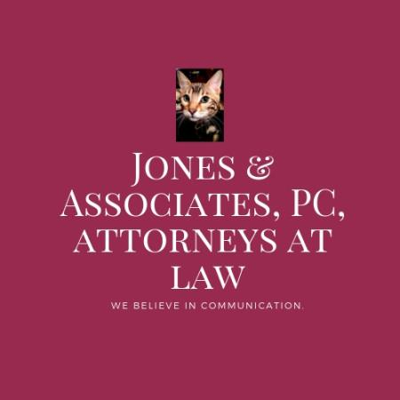 Jones & Associates, Pc, Attorneys At Law - Cleveland, TN 37311 - (423)424-6208 | ShowMeLocal.com