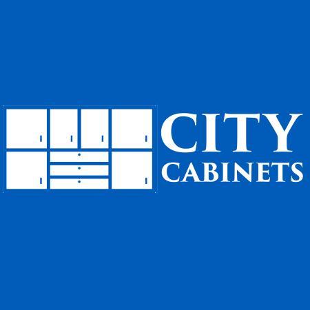 City-Cabinets