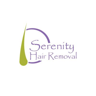 Serenity Hair Removal - Abbotsford, BC V2S 8G4 - (604)897-5482 | ShowMeLocal.com