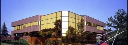 Kahn & Associates, LLC - Independence, OH 44131 - (216)621-6101 | ShowMeLocal.com