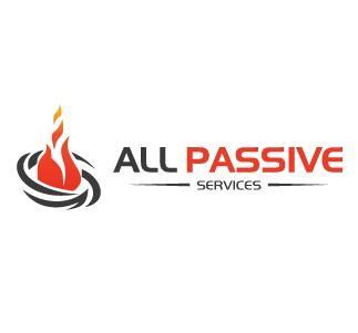 All Passive Services