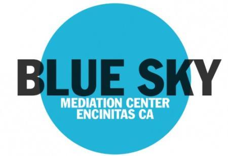 Blue Sky Mediation Center - Encinitas, CA 92024 - (760)454-7277 | ShowMeLocal.com