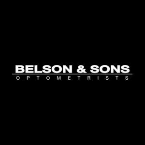 Belson & Sons Optometrists - London, London E14 7DL - 08009 803464 | ShowMeLocal.com