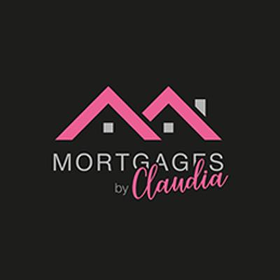 Mortgages By Claudia