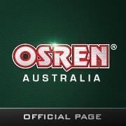 Osren Australia