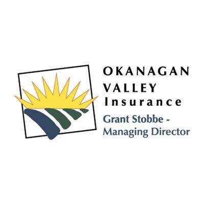Okanagan Valley Insurance Service Ltd