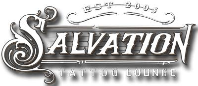 Salavation Tattoo Lounge - Miami Beach, FL 33139 - (305)525-8648 | ShowMeLocal.com