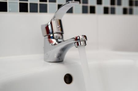 Croydon Plumbing  And Gas Services - Croydon, VIC 3136 - 0419 538 100 | ShowMeLocal.com