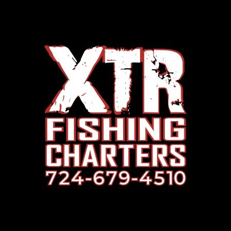 Xtr Fishing Charters - Erie, PA 16507 - (724)679-4510 | ShowMeLocal.com