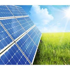 Powertec Solar Regina
