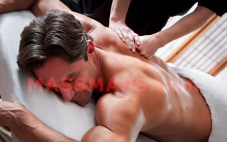 Prince Massage - Mesa, AZ 85203 - (480)834-1914 | ShowMeLocal.com