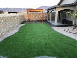 Ept Landscaping - El Paso, TX 79928 - (915)229-2093   ShowMeLocal.com