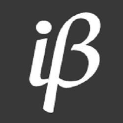 Iris Bennett - Preston, Lancashire PR2 1AU - 01772 399333   ShowMeLocal.com