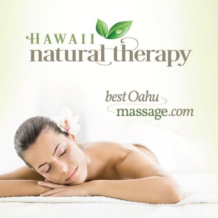 Hawaii Natural Therapy - Honolulu, HI 96814 - (808)200-4611 | ShowMeLocal.com
