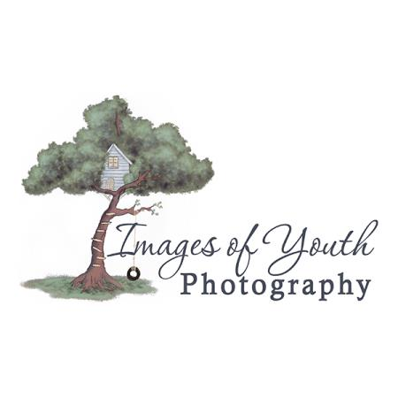 Images Of Youth Photography