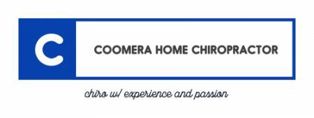 Coomera Home Chiropractor