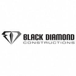 Black Diamond Constructions