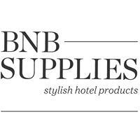 Bnb Wholesale Supplies