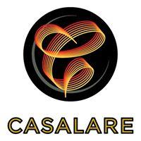 Casalare Pty Ltd