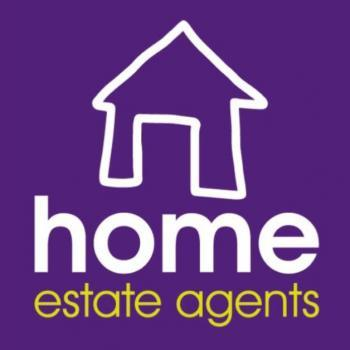 Home Estate Agents Ltd - Hyde, Cheshire SK14 4EH - 01613 040000 | ShowMeLocal.com