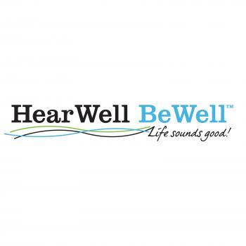 Hear Well Be Well Inc.