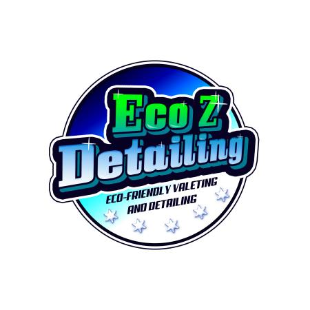Eco Z Detailing - Portsmouth, Hampshire PO4 8LY - 07941 208989 | ShowMeLocal.com